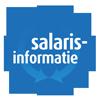 logo salaris informatie